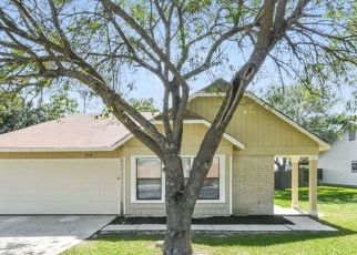 Foreclosed Home in San Antonio 78247 IVY GRN - Property ID: 4482539640