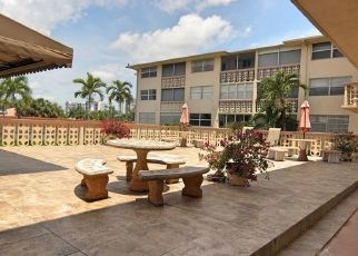 Foreclosed Home in Hallandale 33009 NE 8TH AVE - Property ID: 4482596569