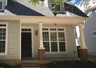 Foreclosed Home in Huntersville 28078 CROSS DALE DR - Property ID: 4482623730