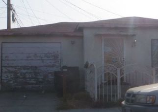Foreclosed Home in Maywood 90270 LOMA VISTA AVE - Property ID: 4482667521