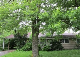 Foreclosed Home in Country Club Hills 60478 JOHN AVE - Property ID: 4482700813