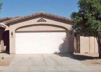 Foreclosed Home in Surprise 85379 N 137TH LN - Property ID: 4482711318