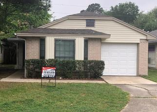 Foreclosed Home in Houston 77084 OAKENDELL DR - Property ID: 4482720518