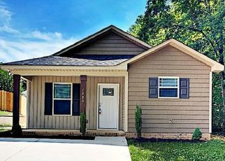 Foreclosed Home in Kannapolis 28081 HARRIS ST - Property ID: 4482781393
