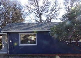 Foreclosed Home in Clearlake 95422 32ND AVE - Property ID: 4482806354