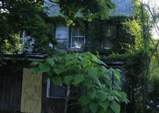 Foreclosed Home in Marlboro 12542 SOUTH ST - Property ID: 4482844460