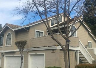 Foreclosed Home in San Jose 95121 BUENA CREST CT - Property ID: 4482846204
