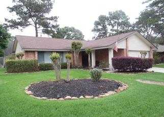 Foreclosed Home in Spring 77379 ELK BEND DR - Property ID: 4482851471