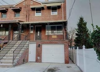 Foreclosed Home in Bronx 10466 SETON AVE - Property ID: 4482903591