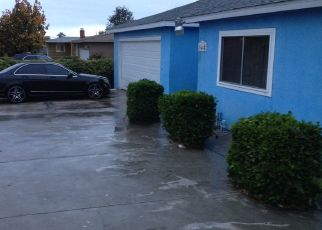 Foreclosed Home in San Diego 92114 ENCINA DR - Property ID: 4482926812