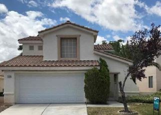 Foreclosed Home in Las Vegas 89131 DONALD NELSON AVE - Property ID: 4482928556
