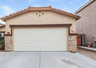 Foreclosed Home in Surprise 85379 W WATSON LN - Property ID: 4482931174