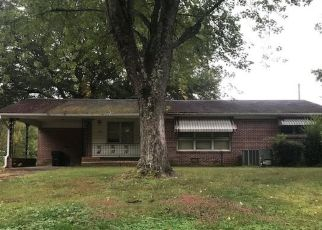 Foreclosed Home in Dresden 38225 LINDEN ST - Property ID: 4482969732