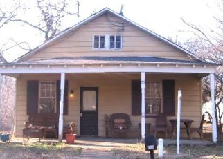 Foreclosed Home in Fredericksburg 22405 TRUSLOW RD - Property ID: 4482997757