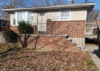 Foreclosed Home in Staten Island 10303 MACORMAC PL - Property ID: 4483026212