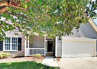 Foreclosed Home in Greensboro 27405 BLACK GUM PL - Property ID: 4483073968