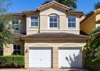 Foreclosed Home in Miami 33178 NW 84TH ST - Property ID: 4483121257