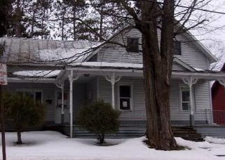 Foreclosed Home in Malone 12953 S PEARL ST - Property ID: 4483200985