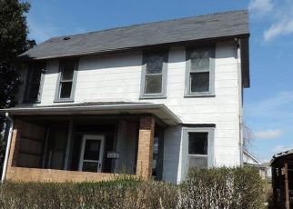 Foreclosed Home in Mckeesport 15132 LEXINGTON ST - Property ID: 4483266223