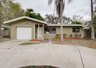 Foreclosed Home in Largo 33771 KEENE PARK DR - Property ID: 4483303457