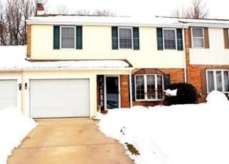 Foreclosed Home in Bensalem 19020 TIMOTHY CT - Property ID: 4483329746
