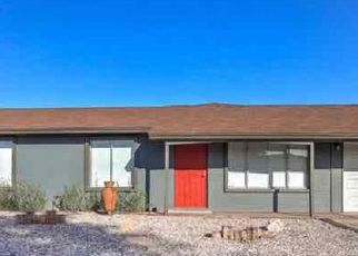 Foreclosed Home in Phoenix 85032 N 37TH PL - Property ID: 4483355129