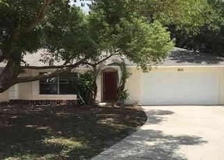 Foreclosed Home in Orlando 32837 MANGLOE CT - Property ID: 4483450171