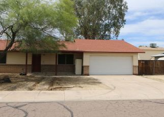 Foreclosed Home in Glendale 85308 N 36TH LN - Property ID: 4483488726