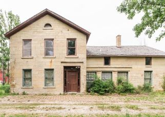 Foreclosed Home in Earlville 60518 SUYDAM RD - Property ID: 4483500547
