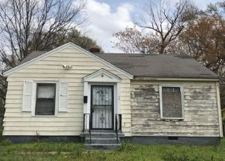 Foreclosed Home in Memphis 38112 KIPPLEY ST - Property ID: 4483558806