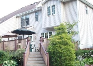 Foreclosed Home in Hightstown 08520 DISBROW HILL RD - Property ID: 4483648135