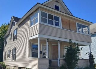 Foreclosed Home in Pittsfield 01201 WALLACE PL - Property ID: 4483659532