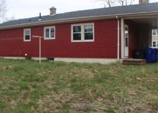Foreclosed Home in Fall River 02721 AETNA ST - Property ID: 4483663472