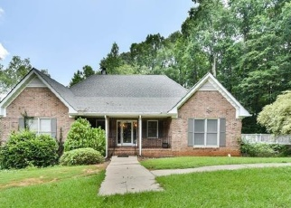 Foreclosed Home in Mcdonough 30252 DARWISH DR - Property ID: 4483737940