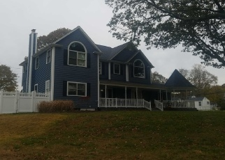 Foreclosed Home in Nesconset 11767 STEUBEN BLVD - Property ID: 4483756316