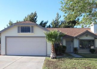 Foreclosed Home in Palmdale 93552 ADOBE DR - Property ID: 4483818969