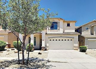 Foreclosed Home in Surprise 85388 W MANDALAY LN - Property ID: 4483821584