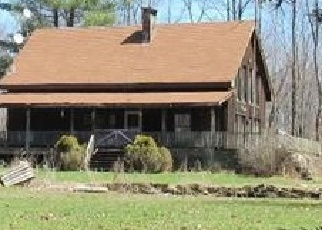Foreclosed Home in Oxford 13830 INGRAHAM RD - Property ID: 4483852683