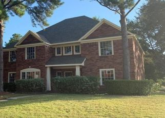 Foreclosed Home in Katy 77494 MISTY BEND DR - Property ID: 4483874128