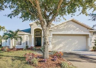 Foreclosed Home in Gibsonton 33534 CARRIAGE POINTE DR - Property ID: 4483905232