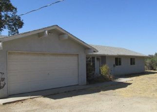 Foreclosed Home in Coarsegold 93614 HIGHWAY 41 - Property ID: 4483937652