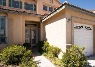 Foreclosed Home in Las Vegas 89148 SHADYCREST CT - Property ID: 4483938519