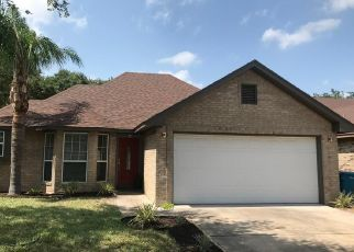 Foreclosed Home in Mcallen 78504 ZENAIDA AVE - Property ID: 4483941588