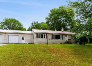 Foreclosed Home in Parish 13131 COUNTY ROUTE 38 - Property ID: 4483979243