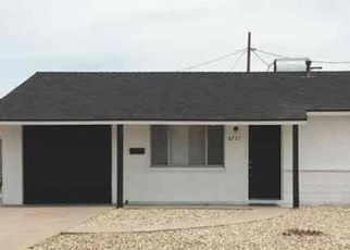 Foreclosed Home in Phoenix 85051 N 41ST AVE - Property ID: 4484000263