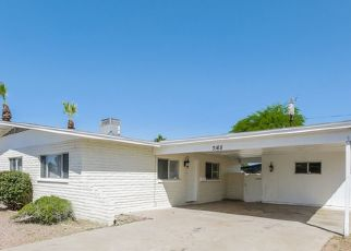 Foreclosed Home in Phoenix 85029 W ALTADENA AVE - Property ID: 4484001140