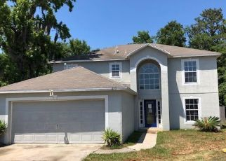 Foreclosed Home in Jacksonville 32218 WOODLEY CREEK RD - Property ID: 4484023486