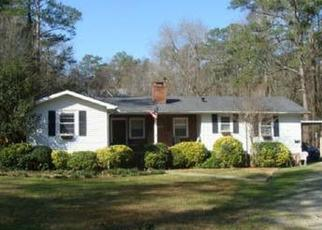 Foreclosed Home in Macon 31204 OVERLOOK RD - Property ID: 4484065535