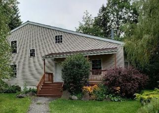 Foreclosed Home in Monticello 12701 RACINE CT - Property ID: 4484085685