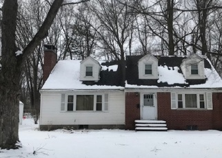 Foreclosed Home in Paw Paw 49079 MARCELLETTI AVE - Property ID: 4484094884